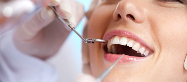 Image result for Cosmetic Dentist Fort Worth
